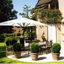 House  UCCLE